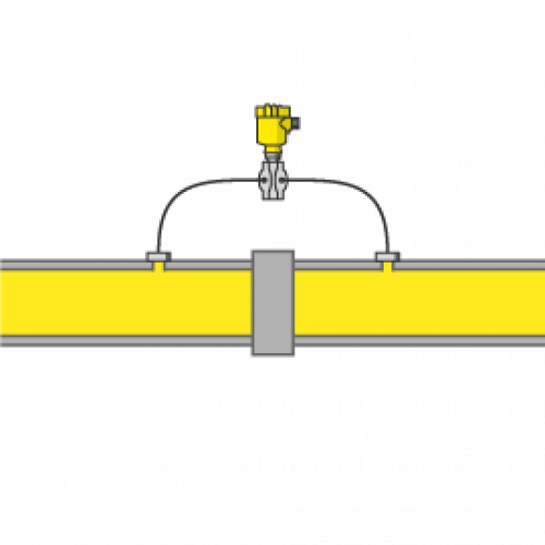 Products example pressure differential pressure